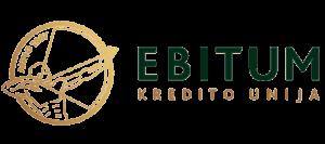 Ebitum