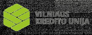 Vilniauskreditounija